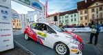 Rally_µumava-25