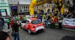 Valaτská_rally-19