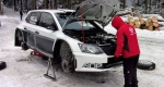 2018_test_karlov_snow-12