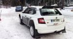 2018_test_karlov_snow-2