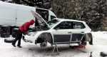 2018_test_karlov_snow-22