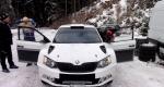 2018_test_karlov_snow-24