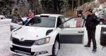 2018_test_karlov_snow-4