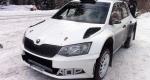 2018_test_karlov_snow-6